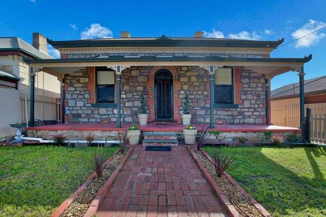 35 Dudley Street, Semaphore SA 5019