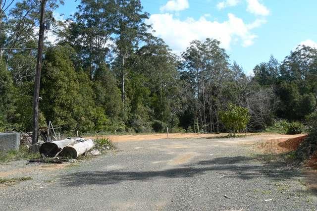 1243 Kalang Road, Bellingen NSW 2454