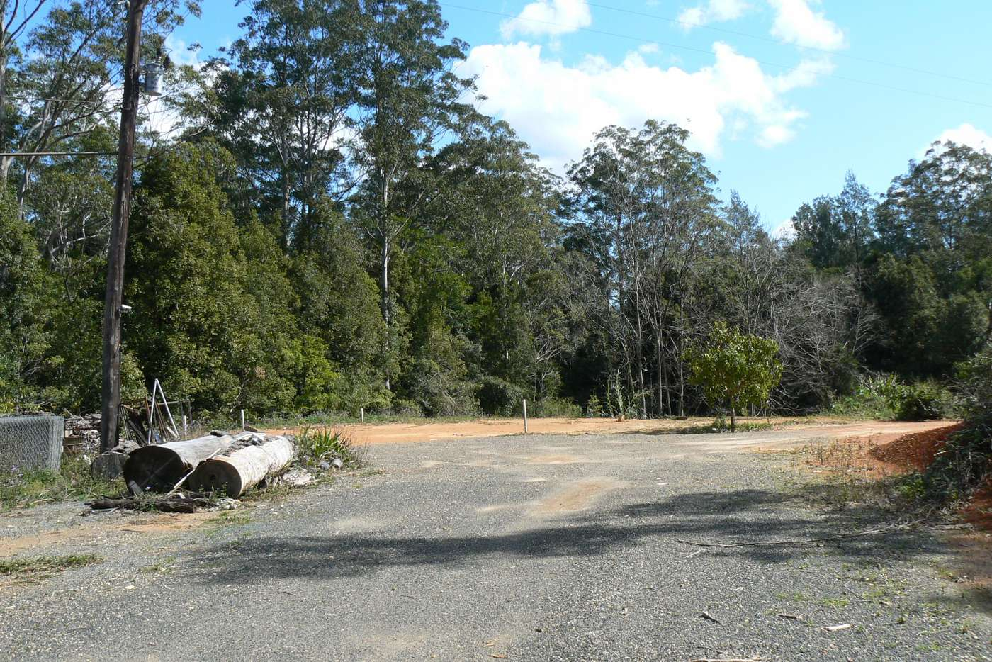 Main view of Homely ruralOther listing, 1243 Kalang Road, Bellingen NSW 2454