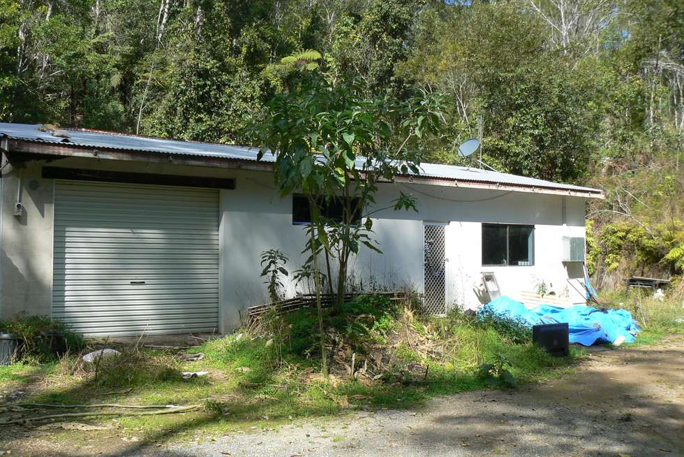 Third view of Homely ruralOther listing, 1243 Kalang Road, Bellingen NSW 2454