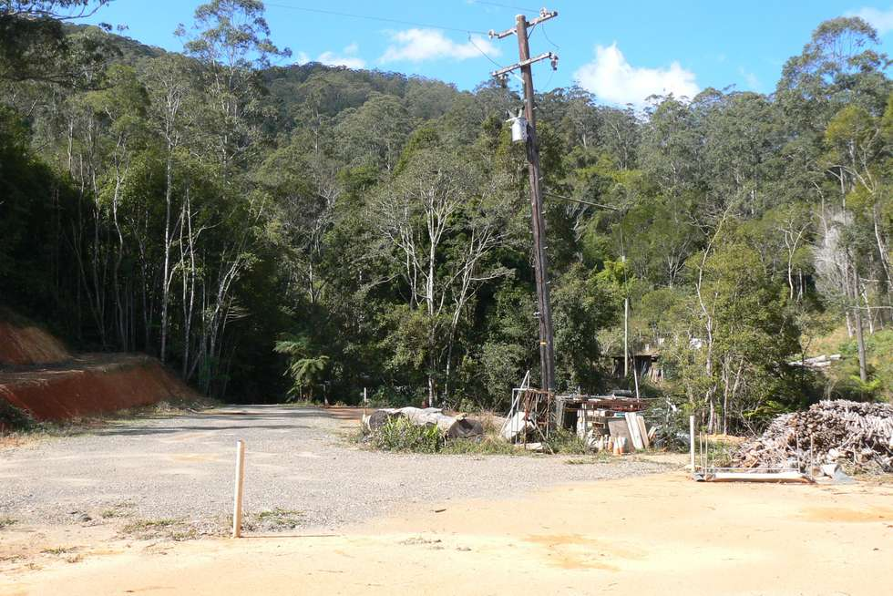 Fourth view of Homely ruralOther listing, 1243 Kalang Road, Bellingen NSW 2454