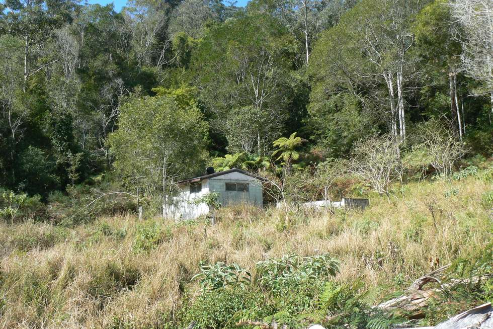 Fifth view of Homely ruralOther listing, 1243 Kalang Road, Bellingen NSW 2454