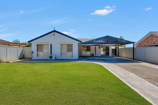 9 Oriole Place, Green Valley NSW 2168
