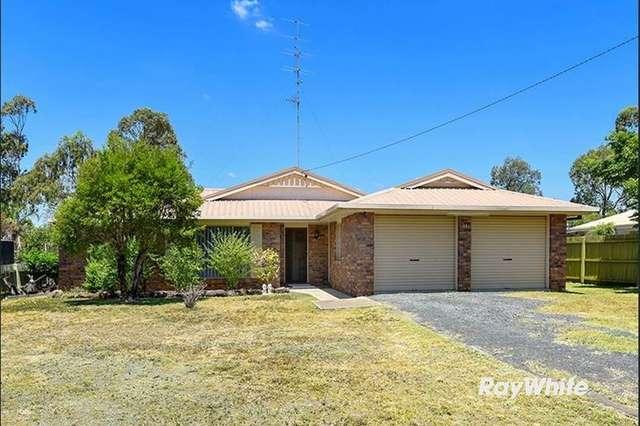 13 John Street, Cambooya QLD 4358