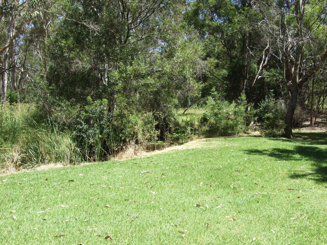 Main view of Homely  listing, 7a Creek Street, Crows Nest, QLD 4355