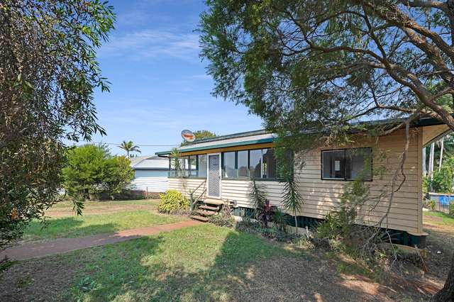 22 Mill Road, Cordalba QLD 4660