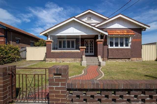 196 Homer Street, Earlwood NSW 2206