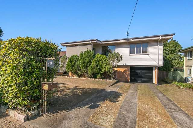228 Lyndhurst Road, Boondall QLD 4034