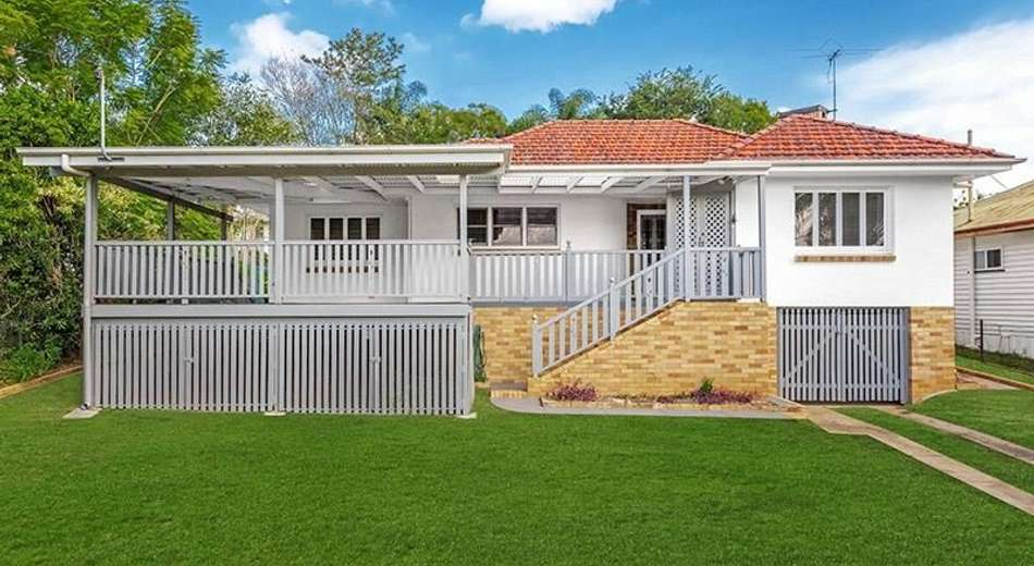 38 Hay Street, Mitchelton QLD 4053