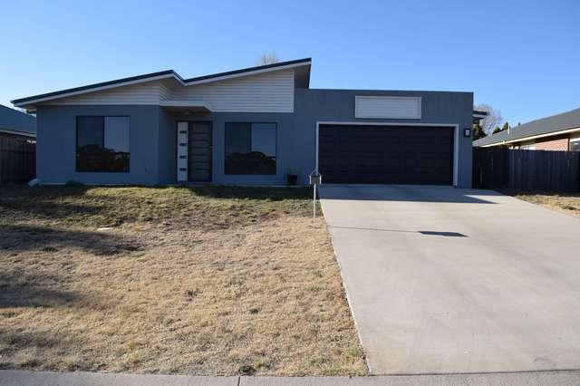 9 Claret Ash Drive, Guyra NSW 2365