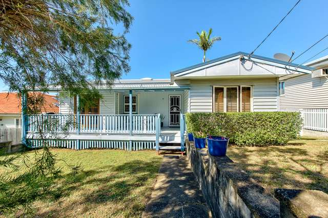 31 Hobart Avenue, Camp Hill QLD 4152