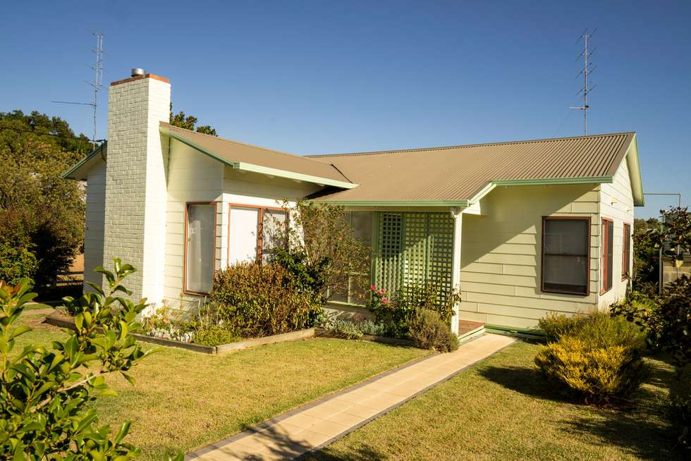 11 Mount Gambier Road, Casterton VIC 3311