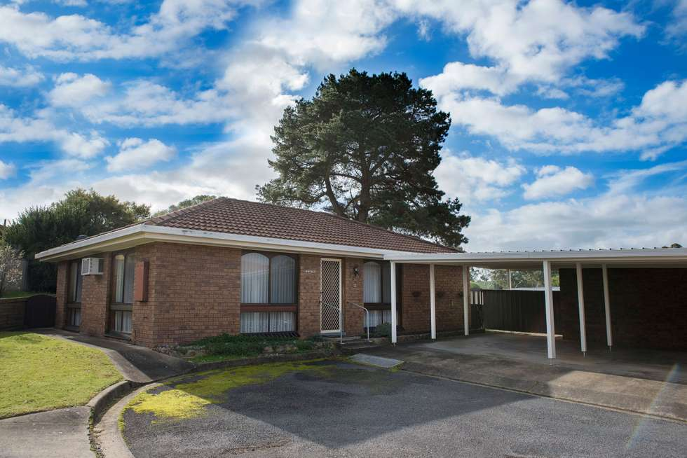 3/53 Shiels Terrace, Casterton VIC 3311