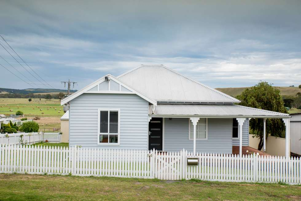 54 Murray Street, Casterton VIC 3311