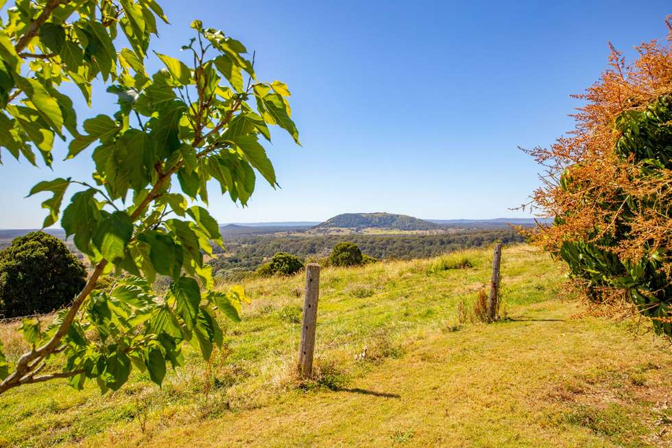 Fourth view of Homely acreageSemiRural listing, 396 Stewart Road, Coondoo QLD 4570