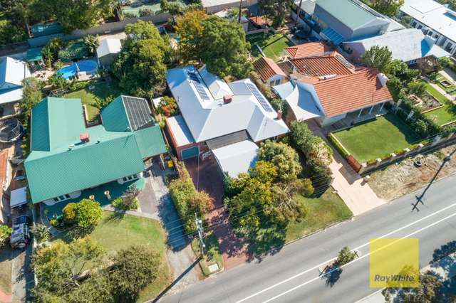 123 Rochdale Road, Mount Claremont WA 6010