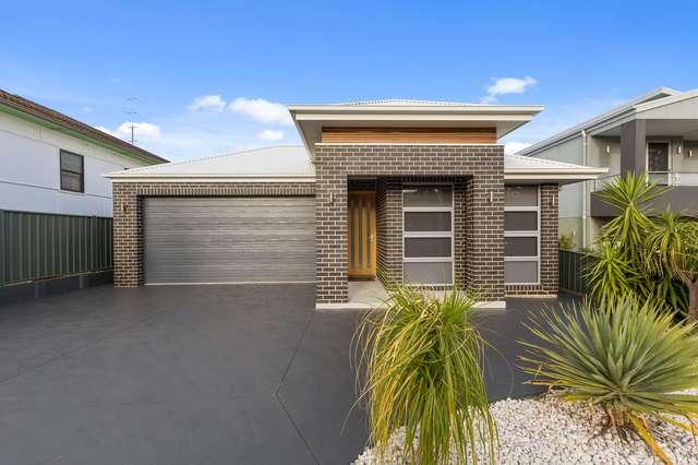 73 Franklin Avenue, Woonona NSW 2517