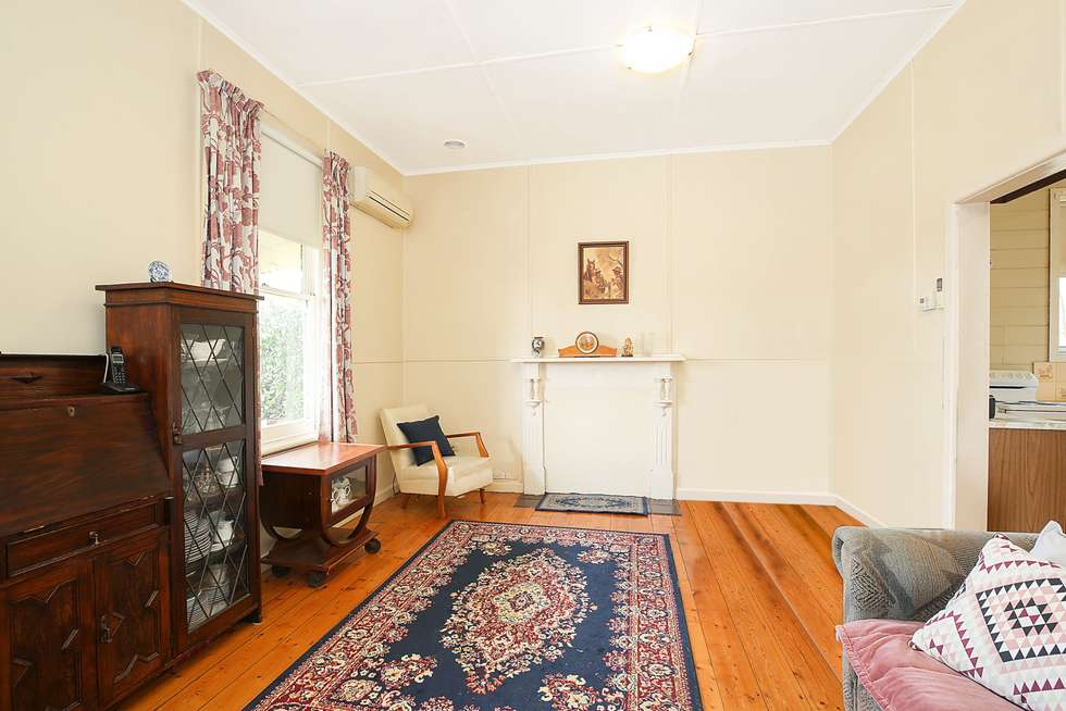 Second view of Homely house listing, 45 Church Street, Camperdown VIC 3260