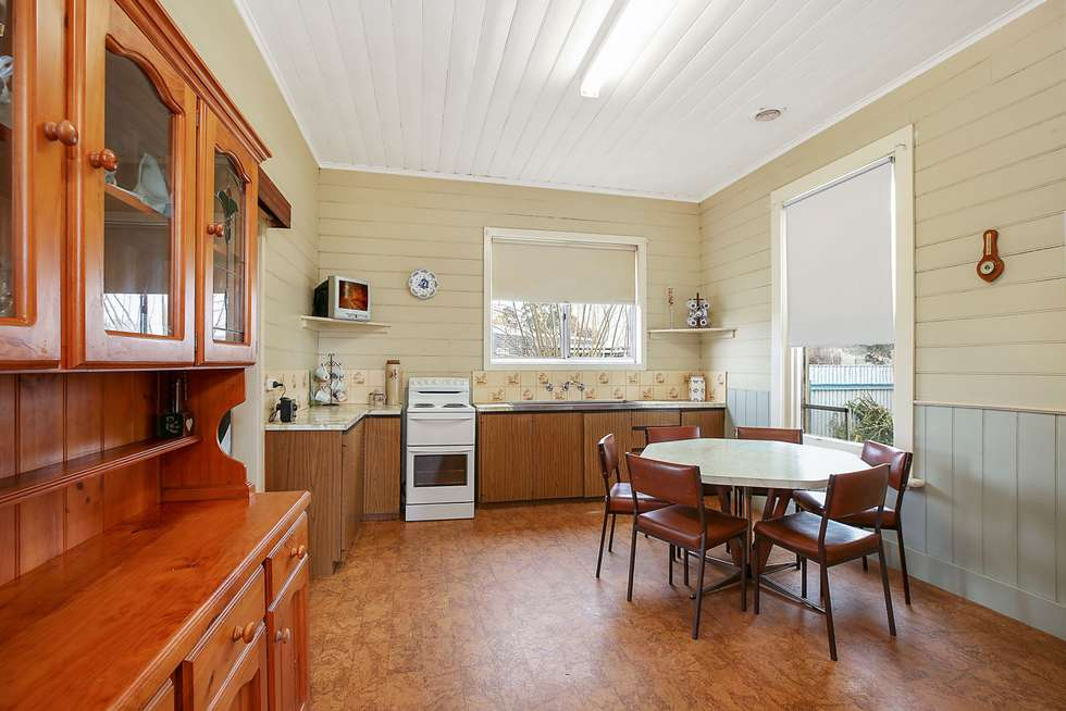 Third view of Homely house listing, 45 Church Street, Camperdown VIC 3260
