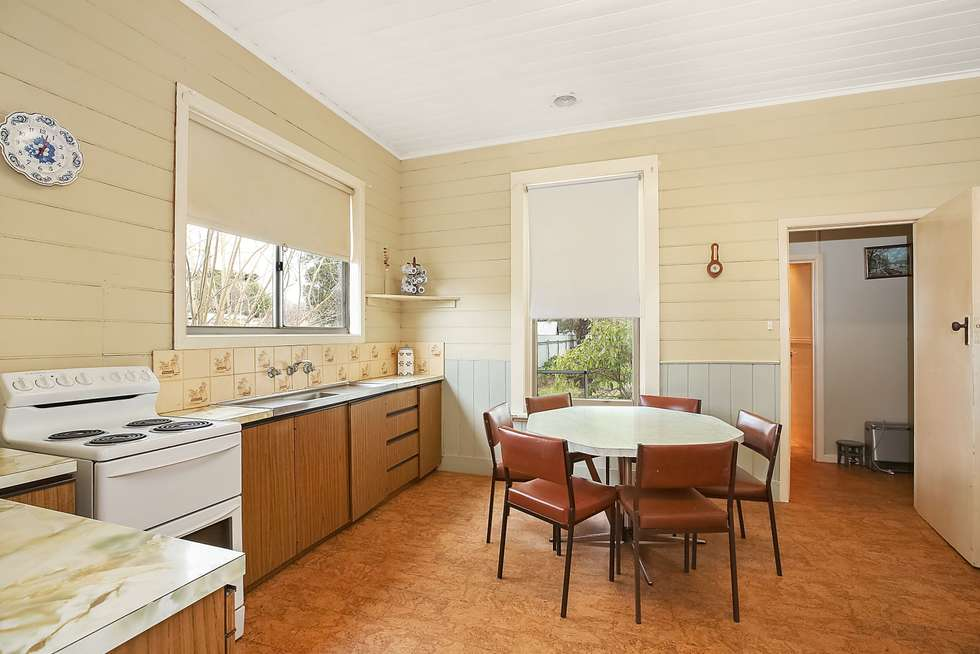 Fourth view of Homely house listing, 45 Church Street, Camperdown VIC 3260