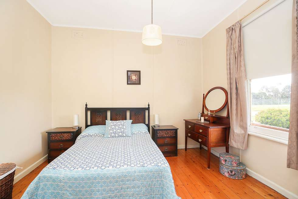 Fifth view of Homely house listing, 45 Church Street, Camperdown VIC 3260