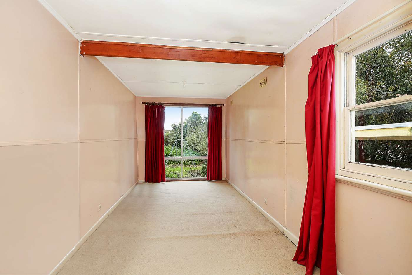 Sixth view of Homely house listing, 45 Church Street, Camperdown VIC 3260