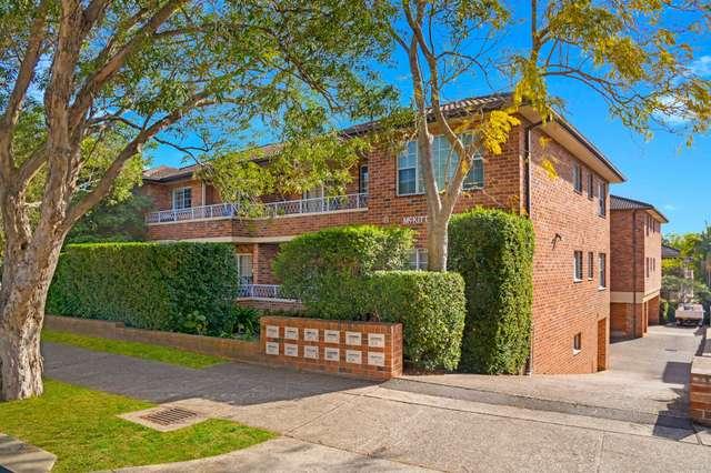 9/5-7 Letitia Street, Oatley NSW 2223
