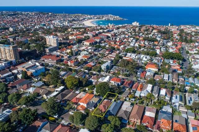 74 Ocean Street, Bondi NSW 2026