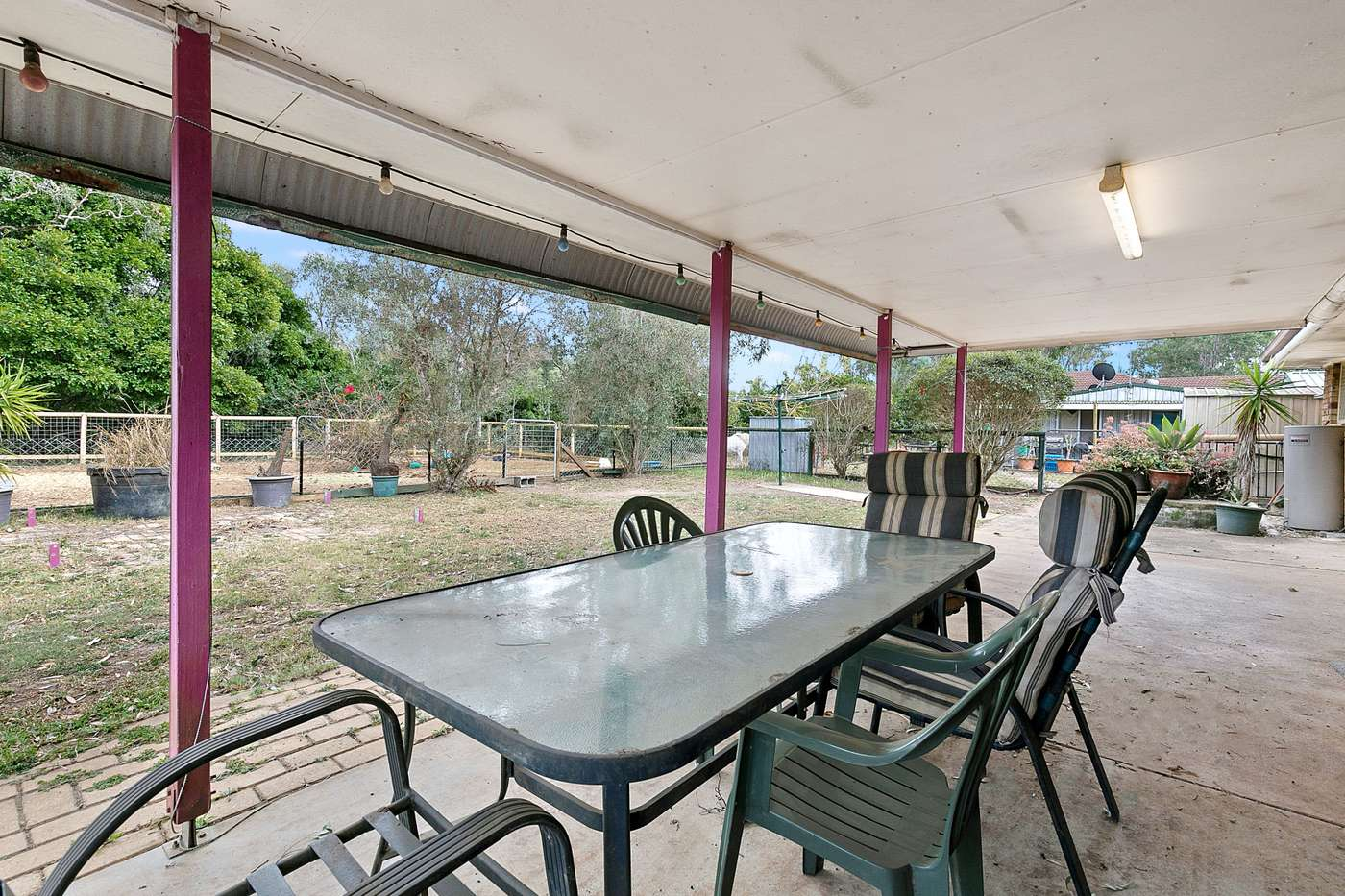 Main view of Homely house listing, 33 Peplow Street, Hemmant, QLD 4174