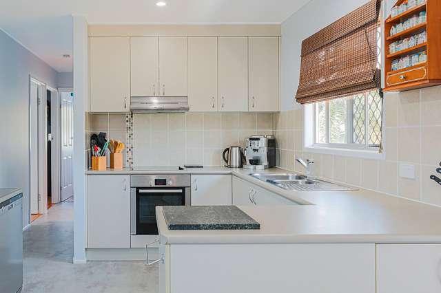123 Waverley Street, Bucasia QLD 4750