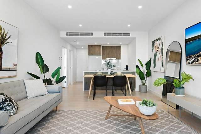 178-180 Hezlett Road, Kellyville NSW 2155