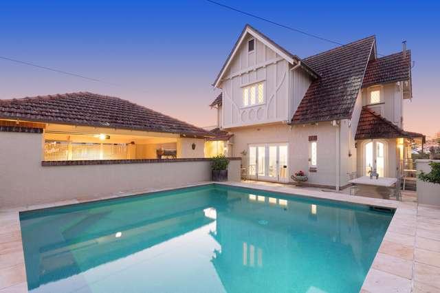 20 Percival Terrace, Holland Park QLD 4121