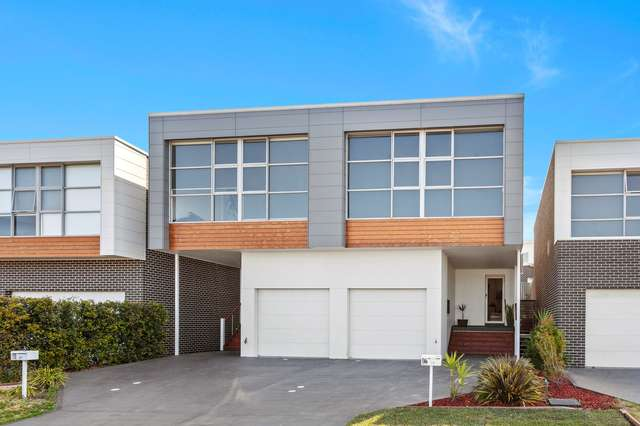 23 St Ives Road, Flinders NSW 2529