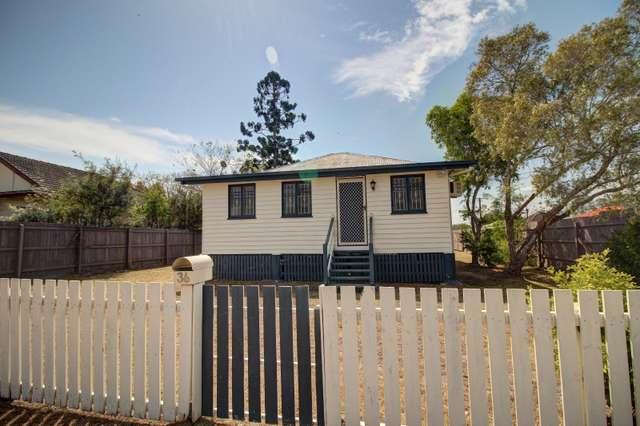 36 Chubb Street, One Mile QLD 4305