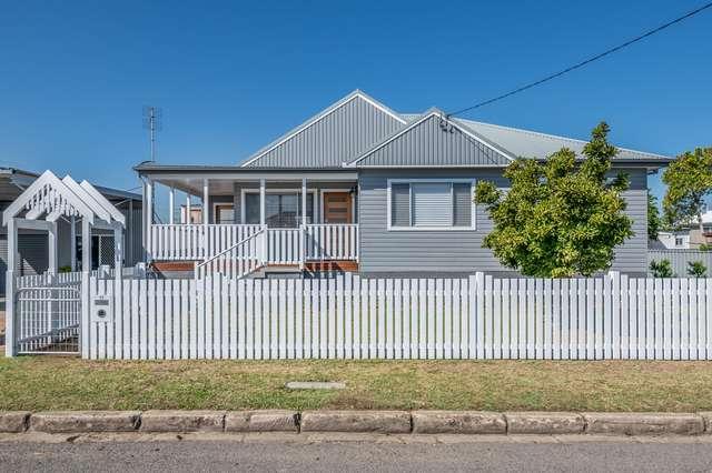 11 Harriett Street, Singleton NSW 2330