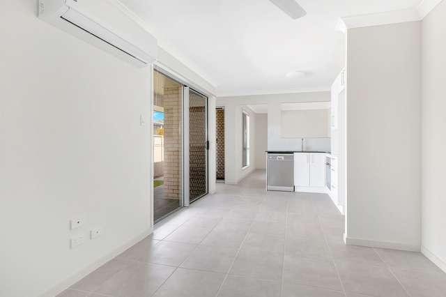 2/3 Simpson Street, Collingwood Park QLD 4301