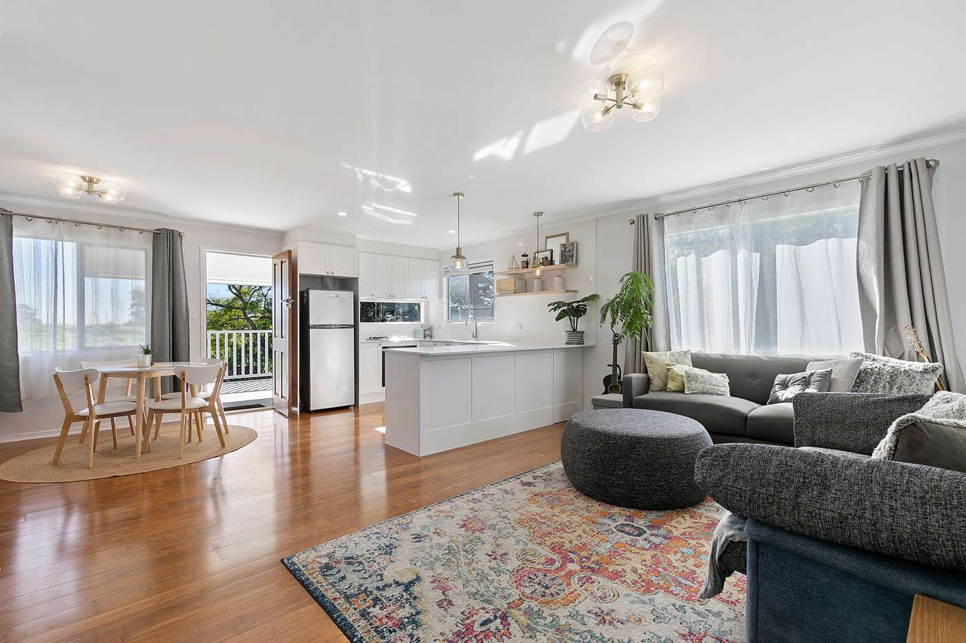 Main view of Homely house listing, 1384 Wynnum Road, Tingalpa, QLD 4173
