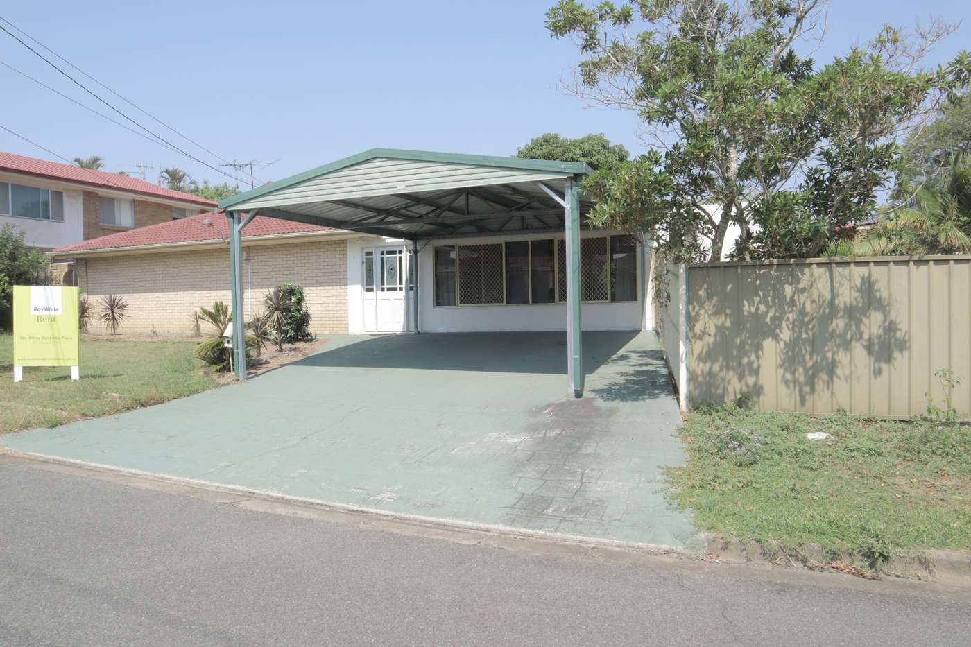 Main view of Homely house listing, 3 Skipton Street, Macgregor, QLD 4109