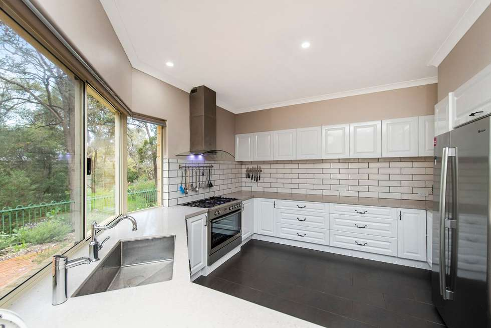 Second view of Homely house listing, 37 Oak Way, Baldivis WA 6171