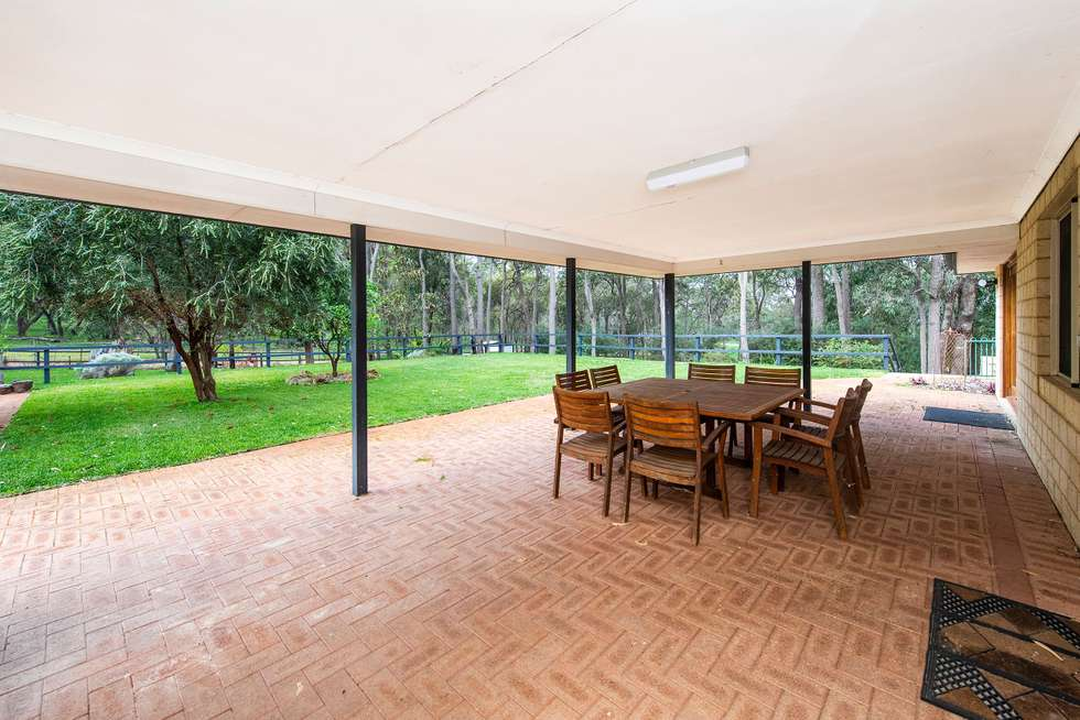 Third view of Homely house listing, 37 Oak Way, Baldivis WA 6171