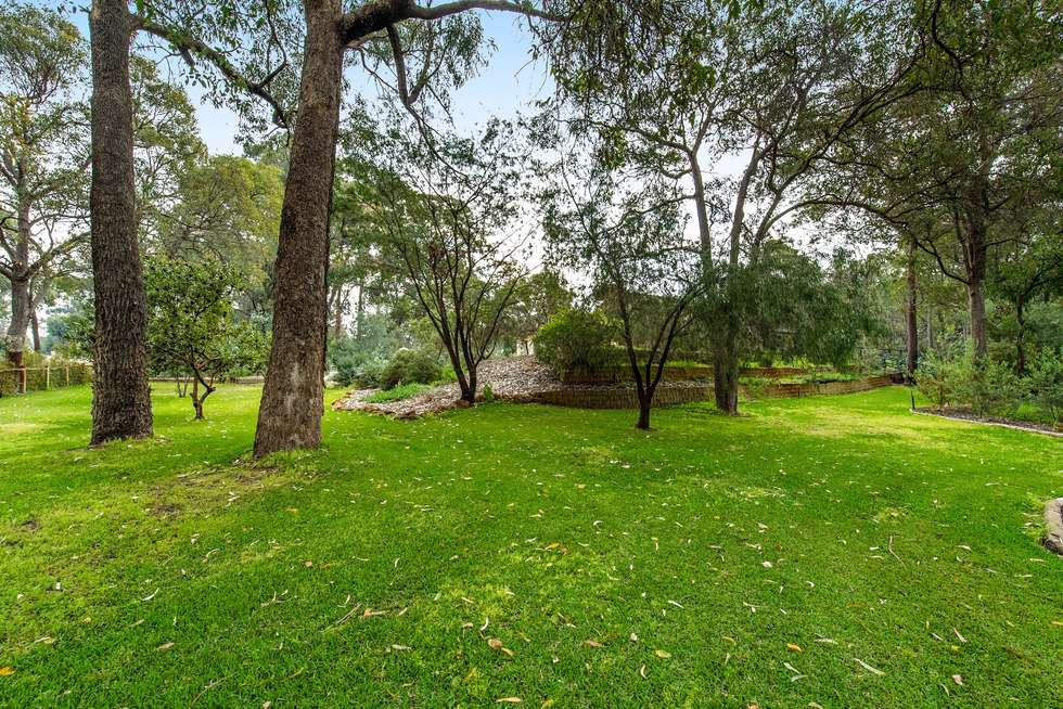 Fourth view of Homely house listing, 37 Oak Way, Baldivis WA 6171