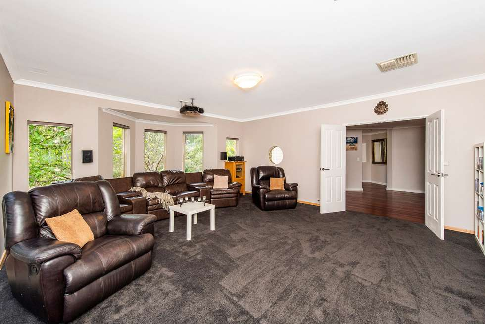 Fifth view of Homely house listing, 37 Oak Way, Baldivis WA 6171