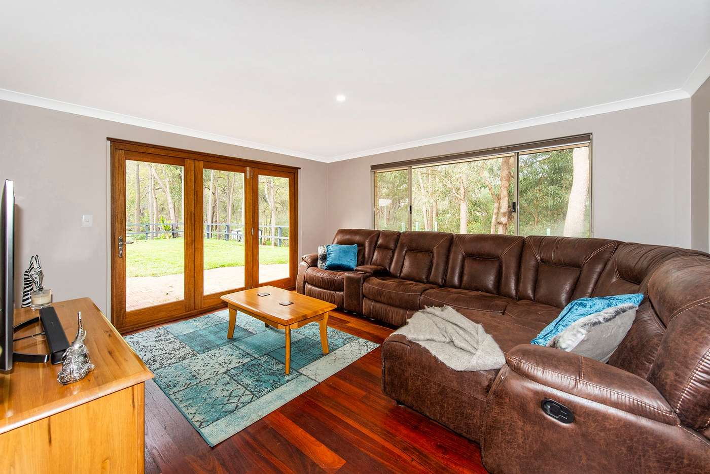 Sixth view of Homely house listing, 37 Oak Way, Baldivis WA 6171