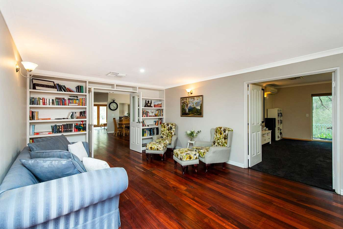 Seventh view of Homely house listing, 37 Oak Way, Baldivis WA 6171