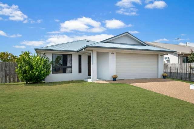 13 Cranfield Court, Deeragun QLD 4818