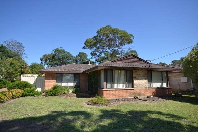 55 Castlereagh Street, Tahmoor NSW 2573