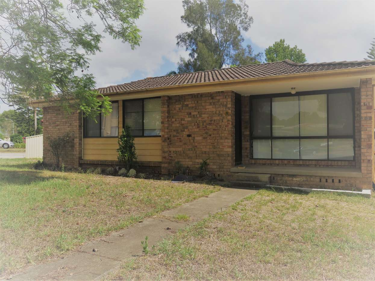 Main view of Homely house listing, 6 Lime Street, Quakers Hill, NSW 2763