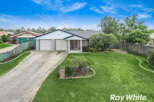 17 Elmwood Drive, Bray Park QLD 4500