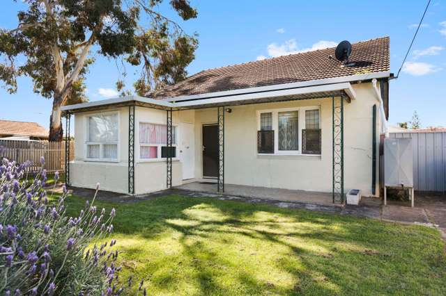 134 Railway Terrace, Largs North SA 5016