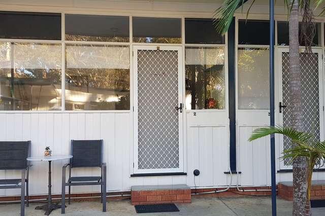6 Ferry Street, Urunga NSW 2455